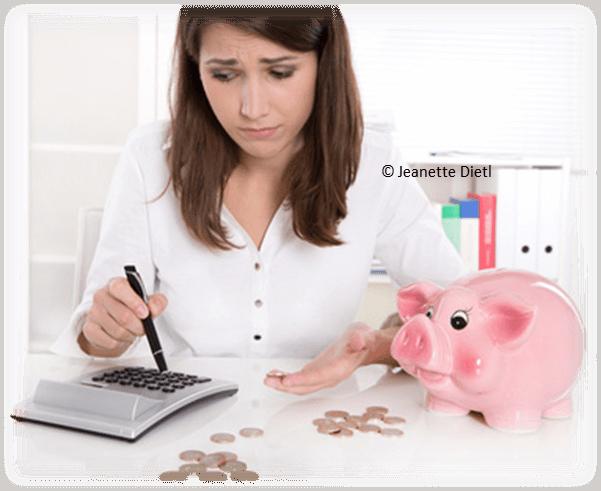 Gesamtverzinsung bei Lebensversicherungen
