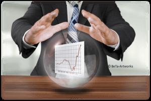 Wissenschaft des Investierens