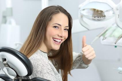 private Zahnzusatzversicherungen online rechnen